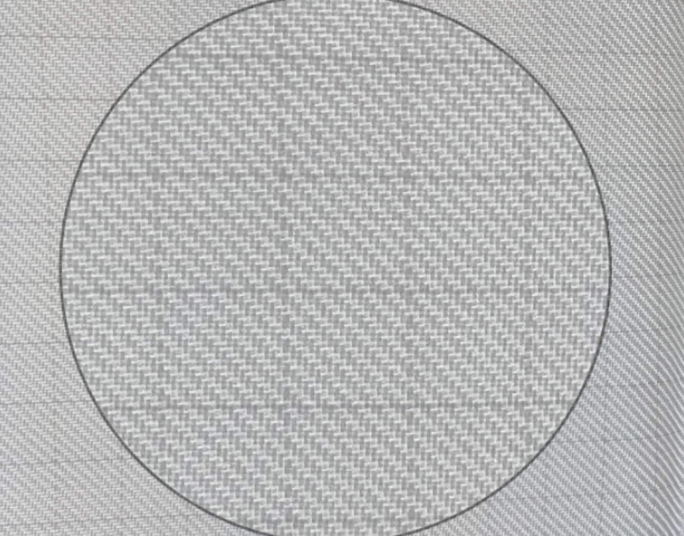 ripstop cloth