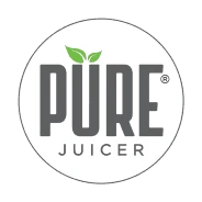 PURE Juicer blog