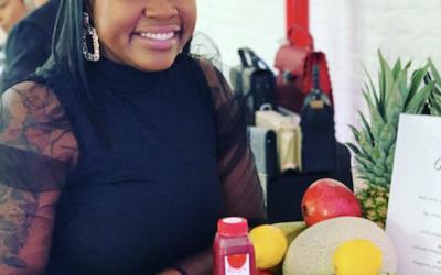 PURE Juicer Community Spotlight