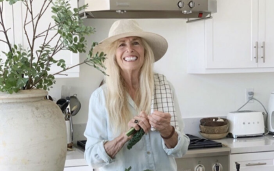 Mimi Kirk – PURE Juicer Community Spotlight